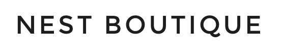 Nestboutique