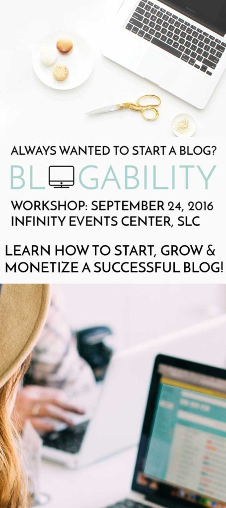 blogability-workshop-pin