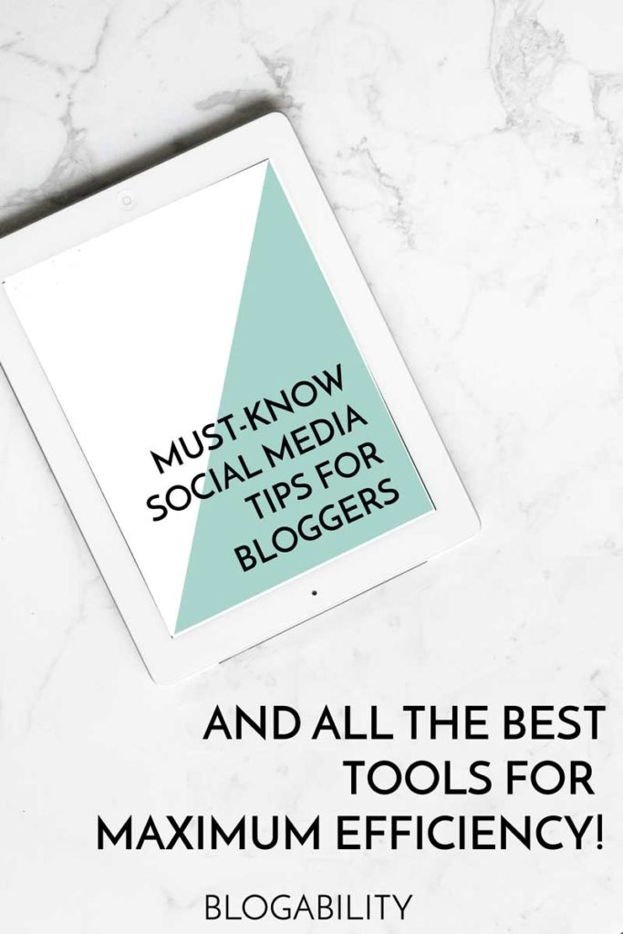 These are like GOLD. Saving so much time and I'm growing my blog fast!