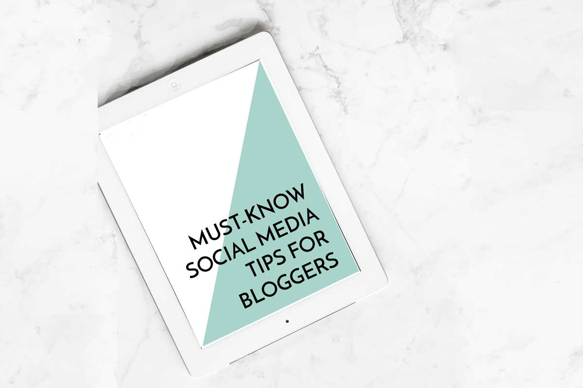 social-tips-bloggers-1